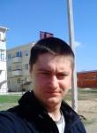 Veniamin, 35  , Tsimlyansk