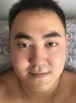 Aydash, 23  , Kyzyl