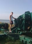 Vyacheslav, 39  , Rostov-na-Donu