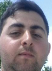 Cavad, 18, Azerbaijan, Divichibazar