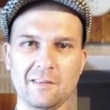 Denny, 41  , Dierdorf