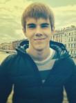 Sergey, 19  , Lomonosov