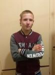 Anatoliy, 18  , Kurgan