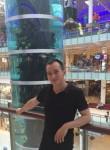Aleksey, 30  , Novolabinskaya