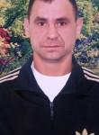 Vladimir, 45  , Suzun