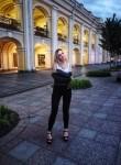 Bella Koran, 22, Minsk