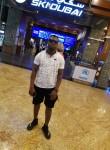 Mike, 29  , Dubai