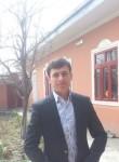 Akmal, 28  , Pyt-Yakh
