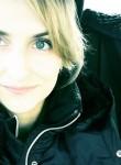 Юля, 31 год, Київ