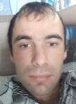 Vadim, 29  , Drochia