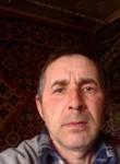 Vladimir Yuzko, 53  , Pervomaysk