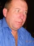 Dmitriy, 55, Volgograd