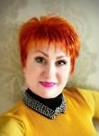 Aura-Agata, 54  , Geneve