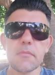 yakovpe, 45  , Afula Illit