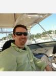 williamcris, 49  , Usa River