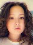 adelina, 18  , Uchaly