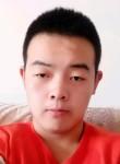 renhantao, 22  , Shijiazhuang