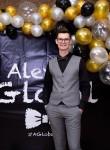 Aleksey, 25  , Kholmskiy