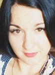 Alona, 26  , Csorna