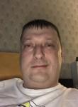 Andrey, 48, Zelenograd