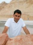 Ali Aneel, 30, Peshawar