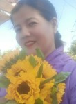 Diễm Thi , 39  , Ho Chi Minh City