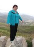 irina kornilova, 58  , Murom