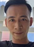 Jack, 31  , Ho Chi Minh City