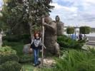 Ирина, 60 - Just Me Photography 10