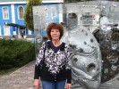 Ирина, 60 - Just Me Photography 12