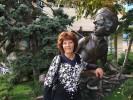 Ирина, 60 - Just Me Photography 15