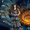 Ирина, 60 - Just Me Photography 3