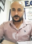 Kaan, 32  , Samsun