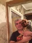 Валентин, 48 лет, Апрелевка