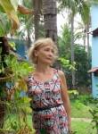 Елена, 56 лет, Екатеринбург