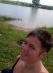 sveta, 39  , Kirov (Kirov)