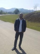 anar, 36, Azerbaijan, Qaracuxur