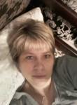 Ksyusha Kuts, 45  , Boyarka