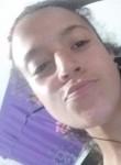 Tainara, 18  , Rio do Sul