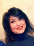 Natalya, 35  , Chebarkul