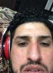 فارس, 28  , An Najaf