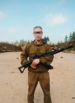 Yuriy, 44  , Ryazan