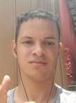 Bruno , 51, Itaquaquecetuba