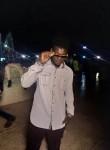 محمد علي, 18  , Khartoum
