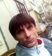 Виталик Шамрай