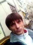 Vitalik Shamray, 35, Kiev