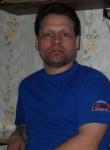 Сергей, 46  , Mama