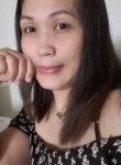 chiling zamora, 36  , Zamboanga