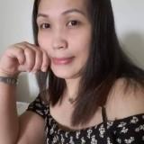 chiling zamora, 37  , Zamboanga