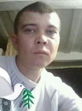 Aleksey., 18, Ukraine, Kiev